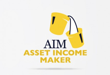 AIM – Asset Income Maker