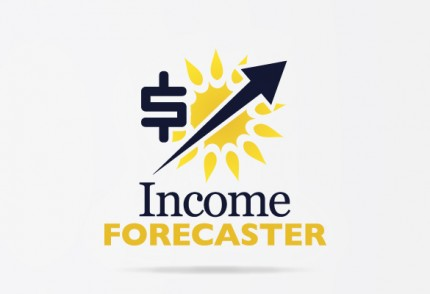 Income Forecaster