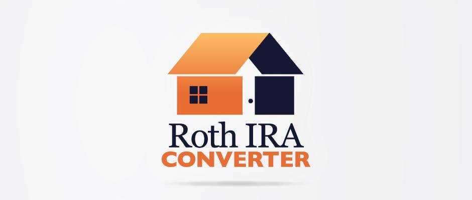 Roth IRA Converter