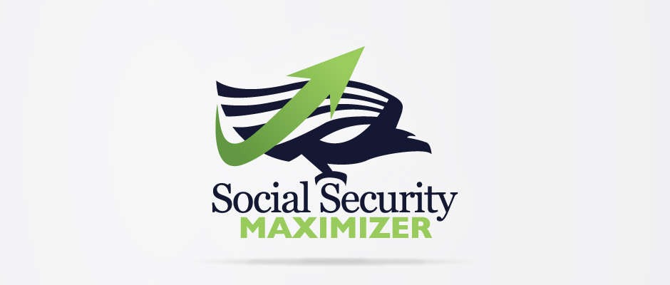 Social Security Maximizer